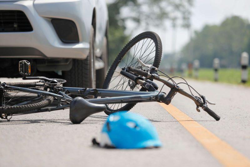 Aumenta la agresividad del tráfico en la ciudad